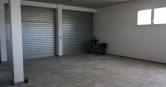 Laboratorio in affitto a Campolongo Maggiore, 9999 locali, prezzo € 600 | Cambio Casa.it