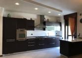 Appartamento in vendita a Monselice, 3 locali, prezzo € 110.000 | Cambio Casa.it