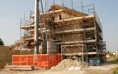 Appartamento in vendita a Volpiano, 3 locali, zona Località: Volpiano, prezzo € 199.000 | Cambio Casa.it