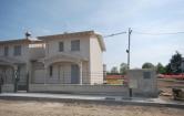 Villa a Schiera in vendita a San Zeno Naviglio, 4 locali, zona Località: San Zeno Naviglio, prezzo € 325.000 | Cambio Casa.it
