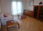 Appartamento in vendita a Martellago, 4 locali, zona Zona: Olmo, prezzo € 139.000 | CambioCasa.it