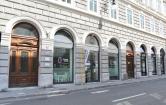 Immobile Commerciale in vendita a Trieste, 9999 locali, zona Zona: Centro, prezzo € 35.000   Cambio Casa.it