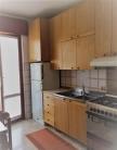 Appartamento in vendita a Grumolo delle Abbadesse, 3 locali, zona Zona: Grumolo, prezzo € 98.000 | Cambio Casa.it