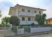 Villa Bifamiliare in affitto a Due Carrare, 5 locali, zona Zona: Terradura, prezzo € 730 | Cambio Casa.it