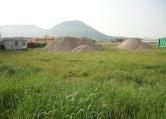 Terreno Edificabile Residenziale in vendita a Rovolon, 9999 locali, zona Zona: Bastia, prezzo € 130.000 | CambioCasa.it