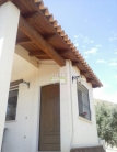 Villa in vendita a Avola, 4 locali, prezzo € 130.000 | Cambio Casa.it