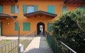 Appartamento in vendita a San Zeno Naviglio, 4 locali, zona Località: San Zeno Naviglio, prezzo € 260.000 | Cambio Casa.it
