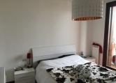 Appartamento in affitto a Albignasego, 3 locali, zona Località: Sant'Agostino, prezzo € 630 | Cambio Casa.it