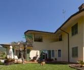 Villa Bifamiliare in vendita a Ome, 5 locali, zona Località: Ome - Centro, prezzo € 510.000 | Cambio Casa.it