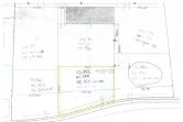 Terreno Edificabile Residenziale in vendita a Pressana, 9999 locali, prezzo € 50.000 | Cambio Casa.it
