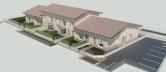Appartamento in vendita a Castenedolo, 3 locali, zona Località: Castenedolo - Centro, prezzo € 181.000 | Cambio Casa.it