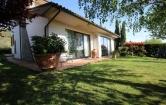 Villa in vendita a Loro Ciuffenna, 8 locali, prezzo € 498.000   Cambio Casa.it