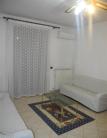 Appartamento in affitto a Montevarchi, 3 locali, zona Zona: Piscina, prezzo € 470 | Cambio Casa.it