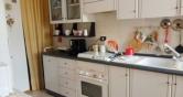 Appartamento in affitto a Rubano, 3 locali, zona Località: Rubano, prezzo € 490   Cambio Casa.it