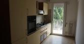 Appartamento in affitto a Ponte San Nicolò, 3 locali, prezzo € 560 | CambioCasa.it