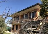 Villa Bifamiliare in vendita a Pianiga, 3 locali, zona Località: Pianiga - Centro, prezzo € 175.000 | CambioCasa.it