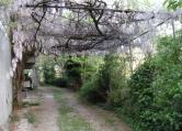 Rustico / Casale in vendita a Teolo, 10 locali, zona Zona: Tramonte, prezzo € 500.000 | CambioCasa.it