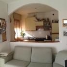 Appartamento in vendita a Tavernerio, 2 locali, zona Zona: Solzago, prezzo € 99.000   CambioCasa.it