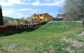 Terreno Edificabile Residenziale in vendita a Magione, 9999 locali, zona Zona: Soccorso, prezzo € 45.000 | Cambio Casa.it
