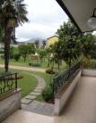 Villa in vendita a Abano Terme, 8 locali, zona Località: Abano Terme, prezzo € 600.000 | CambioCasa.it