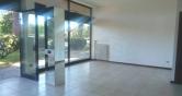 Negozio / Locale in affitto a Selvazzano Dentro, 9999 locali, zona Zona: San Domenico, prezzo € 450 | CambioCasa.it