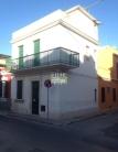 Villa in affitto a Avola, 5 locali, prezzo € 350 | CambioCasa.it