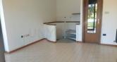 Negozio / Locale in affitto a Selvazzano Dentro, 9999 locali, zona Zona: San Domenico, prezzo € 280 | CambioCasa.it
