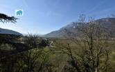 Villa in vendita a Terlano, 5 locali, zona Località: Terlano, Trattative riservate | Cambio Casa.it
