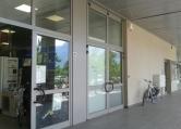 Laboratorio in vendita a Merano, 9999 locali, zona Località: Merano, prezzo € 110.000 | CambioCasa.it