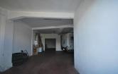 Magazzino in vendita a San Zeno Naviglio, 9999 locali, zona Località: San Zeno Naviglio - Centro, prezzo € 60.000 | CambioCasa.it