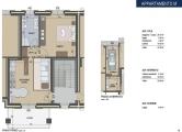 Appartamento in vendita a Poncarale, 2 locali, zona Località: Poncarale, prezzo € 135.000 | Cambio Casa.it