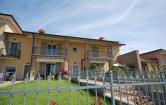 Appartamento in vendita a Poncarale, 3 locali, zona Località: Poncarale, prezzo € 185.000 | Cambio Casa.it