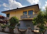 Villa in vendita a Cornedo Vicentino, 5 locali, zona Località: Cornedo Vicentino - Centro, prezzo € 260.000 | CambioCasa.it