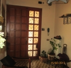 Villa in vendita a Martellago, 6 locali, zona Zona: Maerne, prezzo € 350.000 | Cambio Casa.it