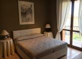 Appartamento in affitto a Botticino, 2 locali, zona Località: Botticino, prezzo € 500 | Cambio Casa.it