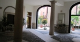 Negozio / Locale in affitto a Verona, 9999 locali, zona Località: Fillippini, Trattative riservate | Cambio Casa.it