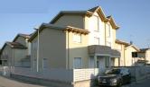 Villa Bifamiliare in vendita a Fossò, 5 locali, prezzo € 260.000 | Cambio Casa.it