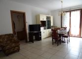 Appartamento in affitto a Scorzè, 3 locali, zona Località: Scorzè, prezzo € 470 | Cambio Casa.it