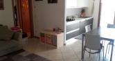 Appartamento in vendita a Tombolo, 3 locali, zona Località: Tombolo, prezzo € 110.000 | CambioCasa.it