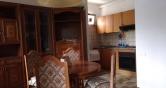 Appartamento in vendita a Rovigo, 2 locali, zona Zona: Centro, prezzo € 45.000 | CambioCasa.it