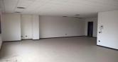 Ufficio / Studio in affitto a Vigonza, 9999 locali, zona Zona: Capriccio, prezzo € 950 | CambioCasa.it