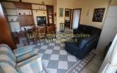 Appartamento in vendita a Rosolina, 3 locali, zona Località: Rosolina - Centro, prezzo € 105.000   CambioCasa.it