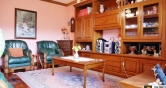 Appartamento in vendita a Mel, 3 locali, zona Località: Mel, prezzo € 126.000   CambioCasa.it