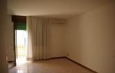 Appartamento in affitto a Grisignano di Zocco, 3 locali, zona Località: Grisignano di Zocco - Centro, prezzo € 430 | Cambio Casa.it