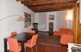 Appartamento in affitto a Castelfranco Veneto, 3 locali, prezzo € 650 | CambioCasa.it