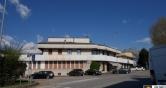 Negozio / Locale in vendita a Sedico, 9999 locali, zona Località: Sedico - Centro, Trattative riservate | CambioCasa.it