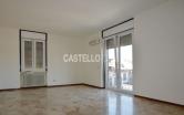 Appartamento in affitto a Castelfranco Veneto, 3 locali, prezzo € 600 | CambioCasa.it