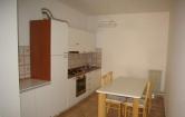 Appartamento in affitto a Grumolo delle Abbadesse, 3 locali, zona Località: Grumolo delle Abbadesse - Centro, prezzo € 500 | CambioCasa.it