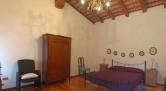 Rustico / Casale in vendita a Teolo, 4 locali, zona Zona: Teolo, prezzo € 500.000 | Cambio Casa.it