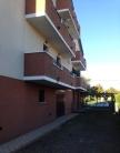 Appartamento in vendita a Saonara, 5 locali, zona Zona: Villatora, prezzo € 190.000 | Cambio Casa.it